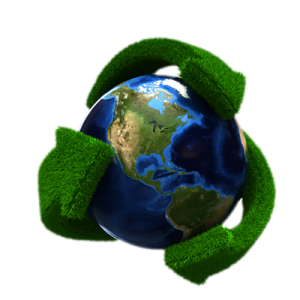 recycling_earth