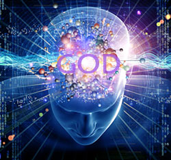 7_mind-thoughts-god