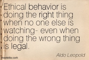 Quotation-Aldo-Leopold-right-legal-behavior-Meetville-Quotes-87176