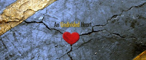 undivided-heart