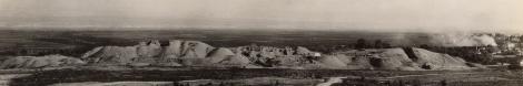 Jericho Tel es Sultan
