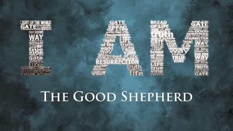 i-am-the-good-shepherd