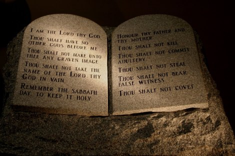 ten_commandments_4